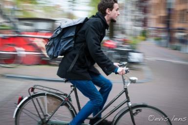 amsterdam_bike-51