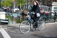 amsterdam_bike-54