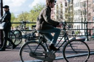 amsterdam_bike-6