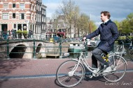 amsterdam_bike-69