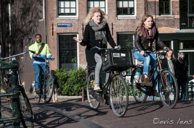 amsterdam_bike-9