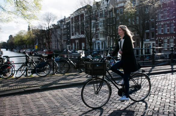 amsterdam_bike